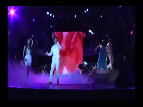 11.Tinh dau khong nguoi - LiveShow UYEN TRANG