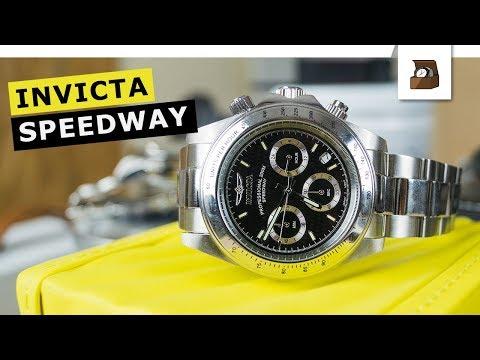 Rolex Oyster Perpetual Daejust 16203из YouTube · Длительность: 51 с