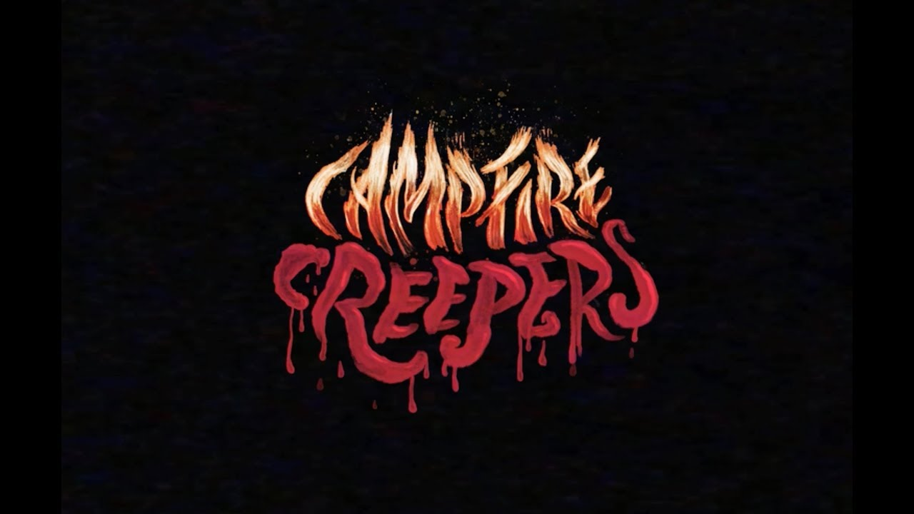 A horror director brings slasher films to VR with 'Campfire