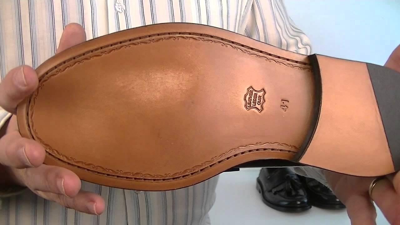 2b4b0b0ab65 Tassel Loafers – The Prince - Mod Ska Skinhead Rudeboy. Mod Shoes