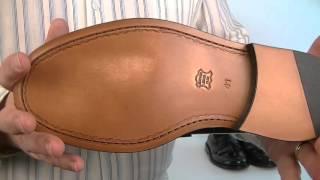 a5544cdd7765 Tassel Loafers – The Prince - Mod Ska Skinhead Rudeboy