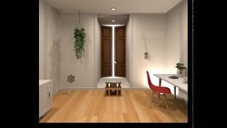 [Kotorinosu] Room Escape Game: E.X.I.T Walkthrough