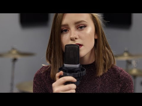 """Head Above Water"" - Avril Lavigne Cover by First To Eleven"