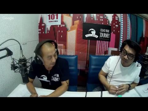 Theshock13 Radio 28-7-60 ( Official By Theshock ) ป๊าอ๊อด อภิเดช