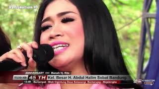 Download PERMANA NADA MAWAR DI TANGAN MELATI DI PELUKAN DEDE MANAH Mp3