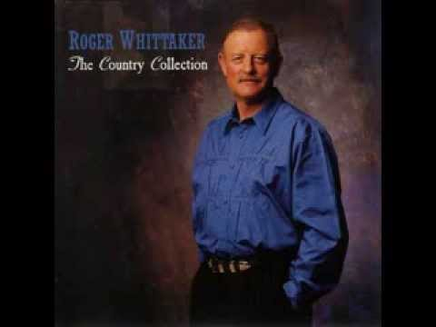 Roger Whittaker - There goes my everything (1991)