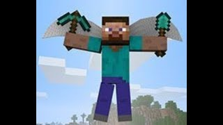 Paper Minecraft Full Gameplay Walkthrough