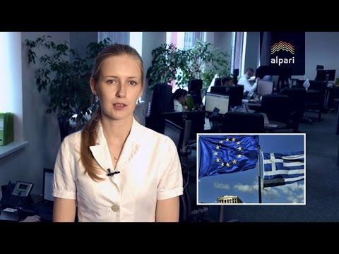 Лидеры ЕС надеются достичь соглашения с Грецией 27 июня