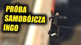 gta-v-roleplay-41-prba-samobjcza-ingo-true-mom