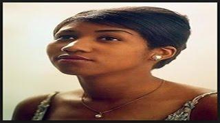 "Aretha Franklin - One Step Ahead ""Remix"" (TRADUÇÃO)"