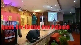 Video Ipank live Rantau den Pajauah download MP3, 3GP, MP4, WEBM, AVI, FLV Juli 2018