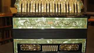 Accordion Pieces in Indian Songs...