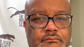 Dr Boyce Watkins talks black issues - Ask me anything