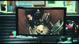 «Дьявол» Ужасы от Шьямалана русский трейлер фильма