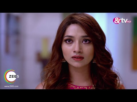 Thumbnail: Queens Hain Hum - Episode 106 - April 24, 2017 - Best Scene