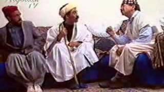 bilahoudoud