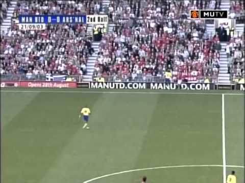 Descargar Tono De La Champions League Para Celular