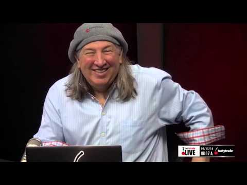 Forex & Metal Futures: Trading Gold in Yen Terms | Closing the Gap: Futures Edition