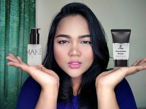 battle-of-indonesia-local-primer-|-makeover-vs-lt-pro-|-irachelicious-(bahasa)