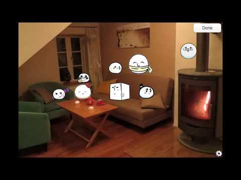 dating in estonia tallinn