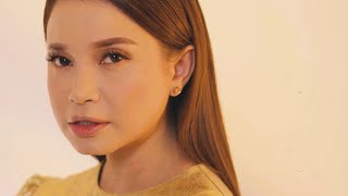 Rossa - Masih | Official Lyric Video