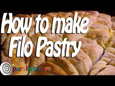filo-pastry-recipe