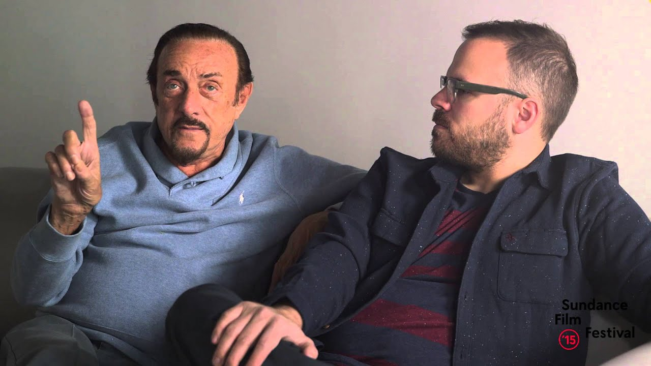 philip zimbardos stanford prison experiment Philip zimbardo, a social psychologist, is famous for his stanford prison study, which assigned 24 students roles as prison guards and prisoners for six days.