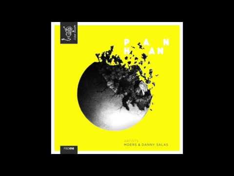 Olly Murs - Dance With Me Tonight von YouTube · Dauer:  3 Minuten 27 Sekunden