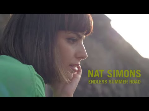 Endless Summer Road  | Official Music Video mp3