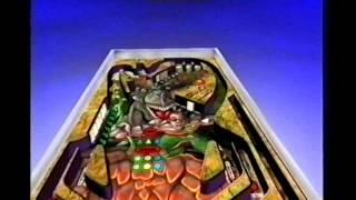 PC-Pinball Master-Dino Island-294,699,786