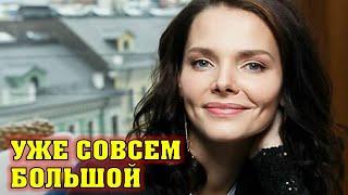 Старший сын Лизы Боярской произвел фурор в сети