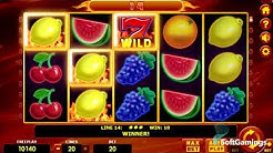 Spiele Spectrum - Video Slots Online