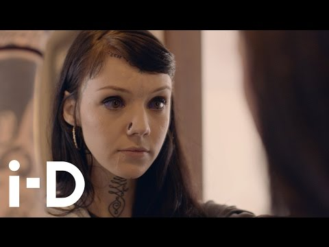 Grace Neutral discovers the Brazilian girls leading the new