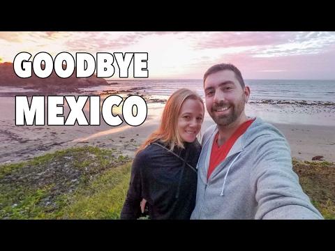 Our Last Day At The Pueblo Bonito Emerald Bay In Mexico
