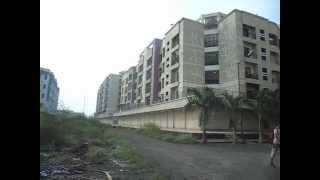 Project video of Rashmi Garden