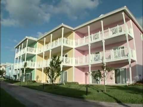 Bimini Bay Resort & Casino