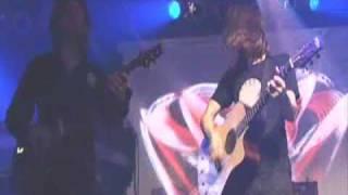 Porcupine Tree - Trains [Subtitulada Español]