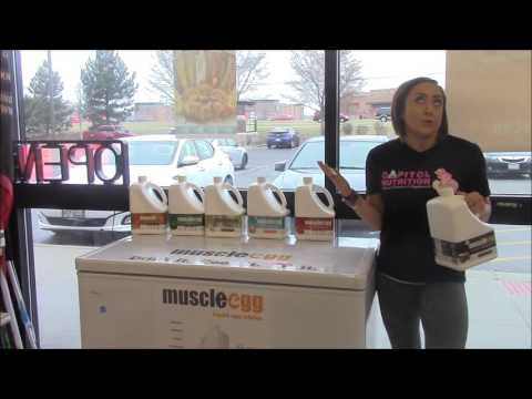 muscle-egg-liquid-egg-whites-review
