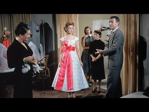 Bigger Than Life 1956  Drama   James Mason, Barbara Rush, Walter Matthau