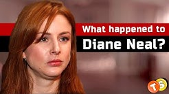 Why you don't see NCIS star Diane Neal (Abigail Borin) on TV anymore