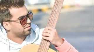 محمد الفارس روح صير وياهم من جلسة جيتار