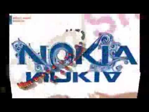 Flashing Nokia Phones Original Firmware/Flashing file Via Nokia Phoenix