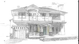 Lars Remodeling & Design - Caring for Our Busy Clients Every Step of the Way