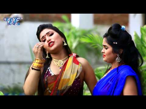 भोजपुरी का नया लाजबाब वीडियो आह !! Uhe Khali Chhot Ba Ae Sakhi - Manish Raja -Bhojpuri Hit Song 2017
