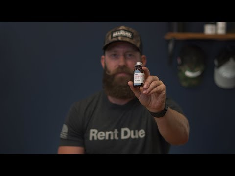 our-beard-oil-recipe-|-live-bearded
