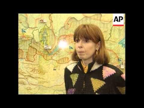 looking in the irkutsk region free
