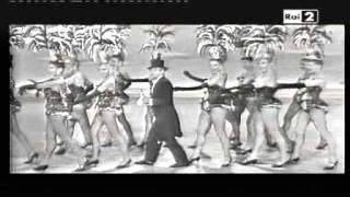 Eva e io 1962 - Le nuove donne nella società