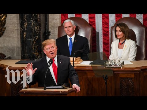 Mandy Connell - How About That State Of the Union Speech?  And No, I Didn't Watch It Live