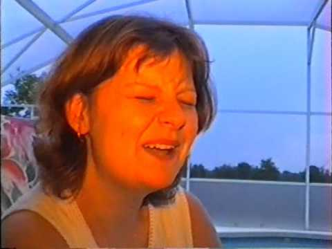 Florida 1999