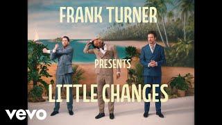 top tracks frank turner